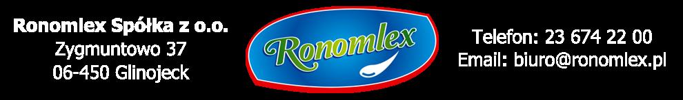 Ronomlex